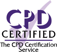 CPD - The CPD Certification Service.