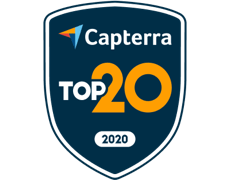 Capterra's Top 20 Learning Management System Software 2020