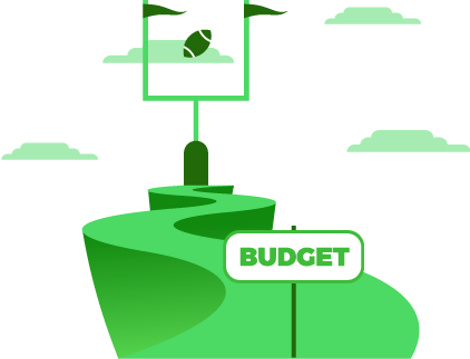 Project Budgets and Reports