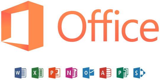 Microsoft Office Family
