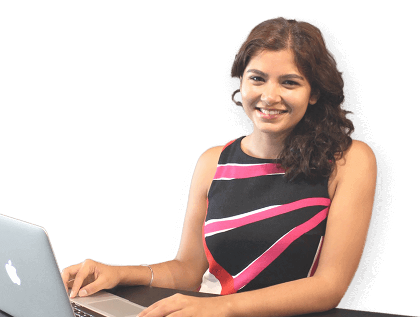 Bhavneet Chahal - GoSkills Co-Founder