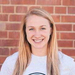 Hannah Esch