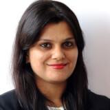Vartika Kashyap