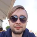 Andrew Stepanov