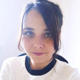 Anita Sambol