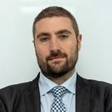 Davide Mastromatteo