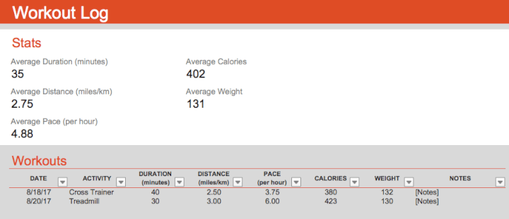 WorkoutLog.png