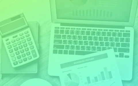 Top 5 Accounting Software Options for Small and Medium Businesses