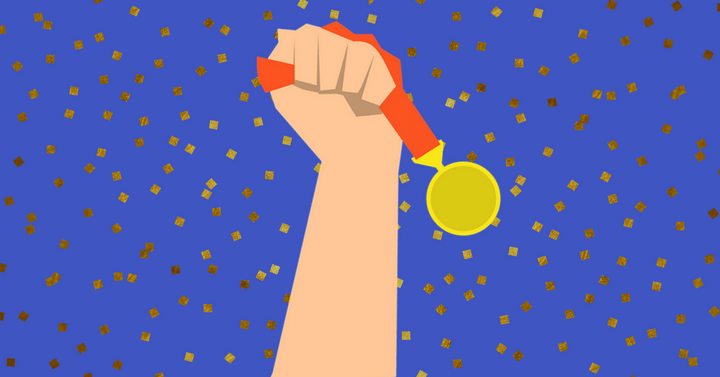 How To Become A Microsoft MVP