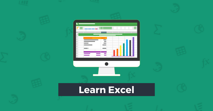 A Complete Breakdown of Jobs That Require Excel Skills