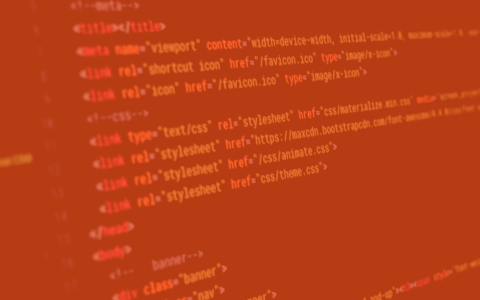 20 Most Helpful CSS Interview Questions & Answers