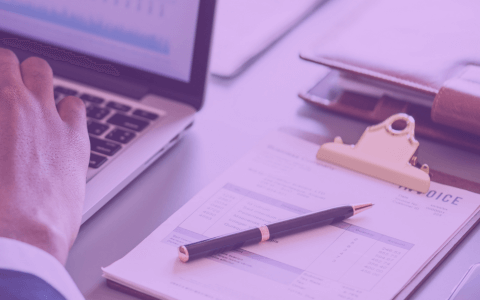 How to Create a Project Management Plan (Step by Step)