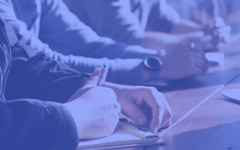 How to Make Project Meetings a Success Every Time