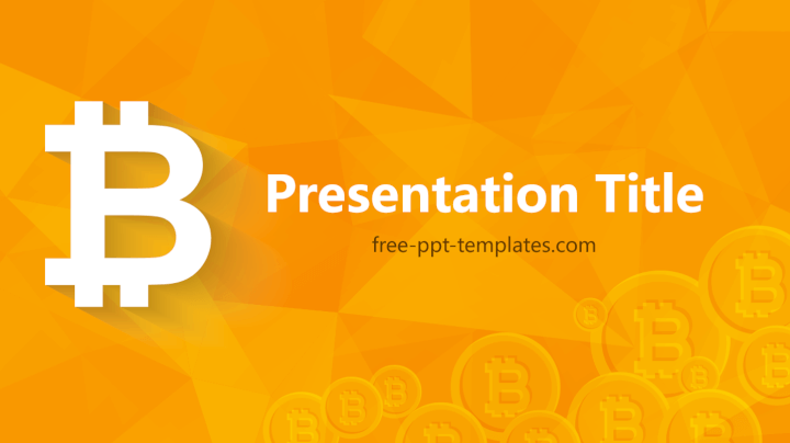 62 best free powerpoint templates 2018 goskills cryptocurrency powerpoint template maxwellsz