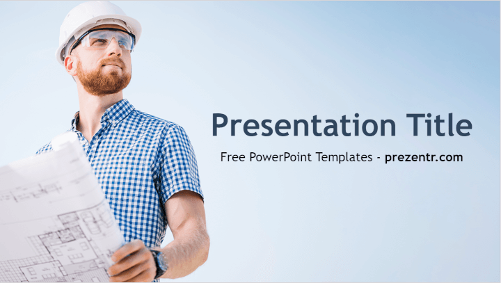 62 Best Free Powerpoint Templates Updated February 2019