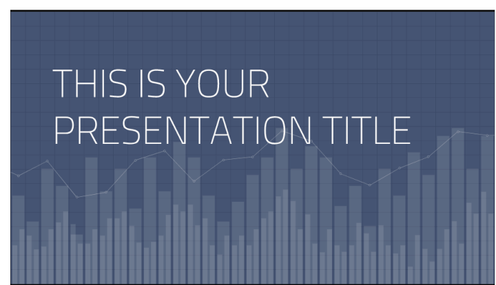 62 Best Free Powerpoint Templates Updated December 2019