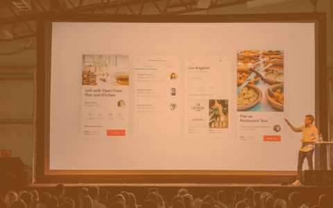 66 Free PowerPoint Templates to Make Your Life Easier