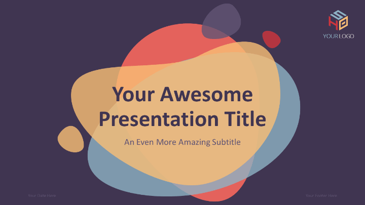 66 Best Free PowerPoint Templates - Updated August 2020