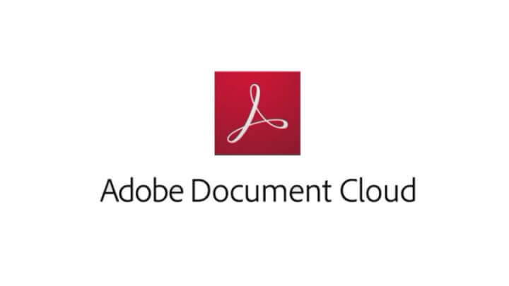 productivity-adobe-document-cloud
