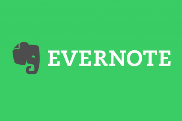 productivity-evernote