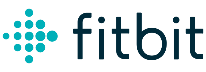 productivity-fitbit