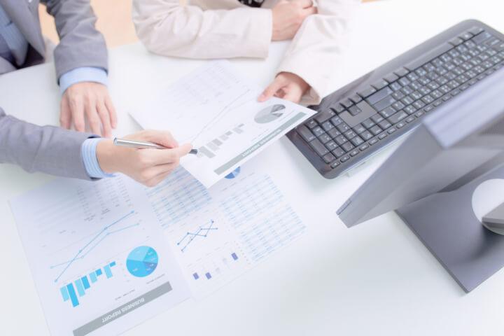 business-intelligence-vs-big-data-benefits