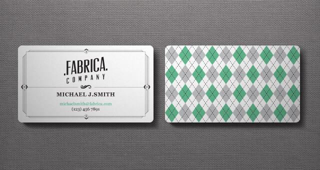 free-business-card-template-retro