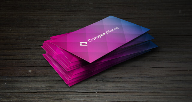 free-business-card-template-modern