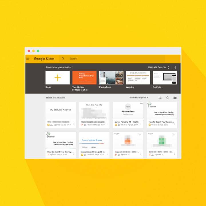 Google Slides vs PowerPoint: Everything You Need to Know