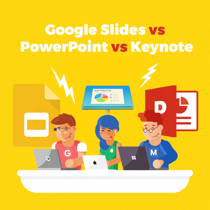google slides vs powerpoint everything you need to know