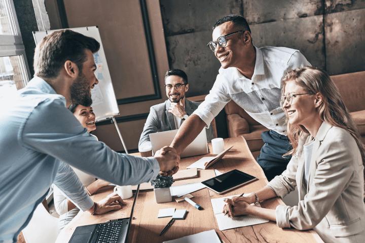 project-management-external-kickoff-meeting