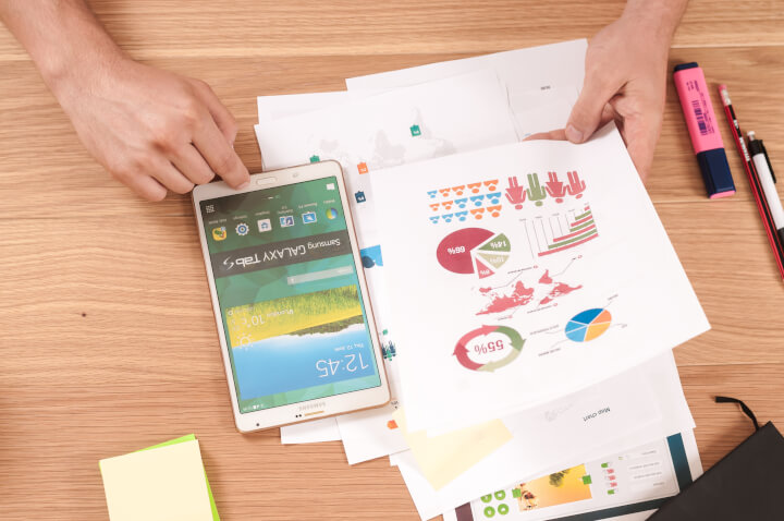 future-proof-career-industry-trends