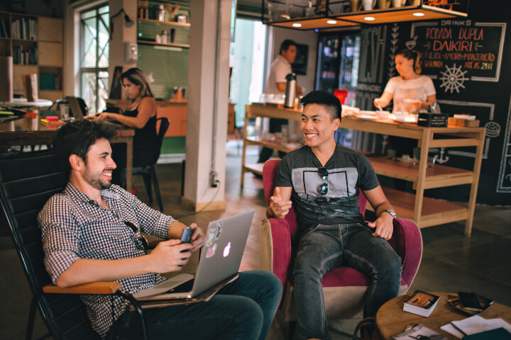 future-proof-career-keep-networking