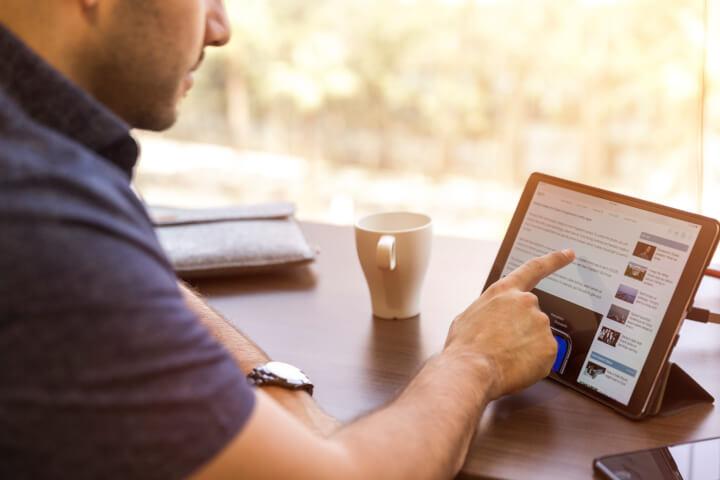 future-proof-career-digital-footprint