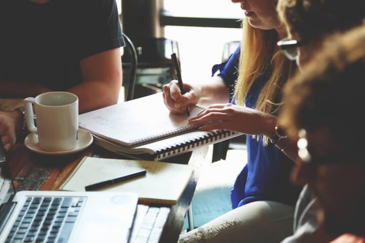 project-management-communication-have-a-plan