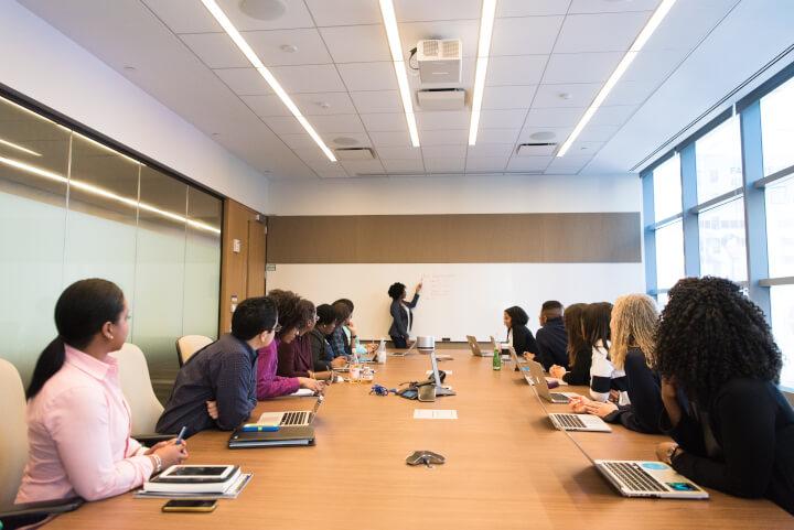 project-management-communication-effective-meetings