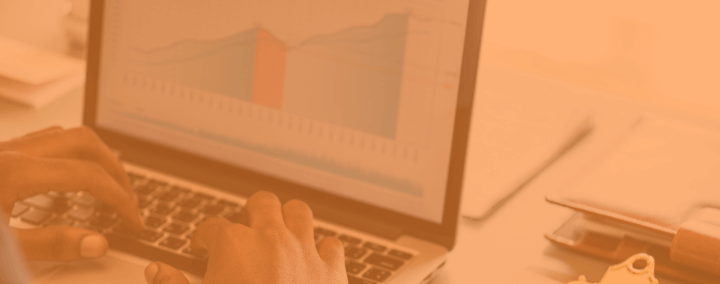 Advanced Excel Charts: What to Know to Take Your Charts Up a Notch