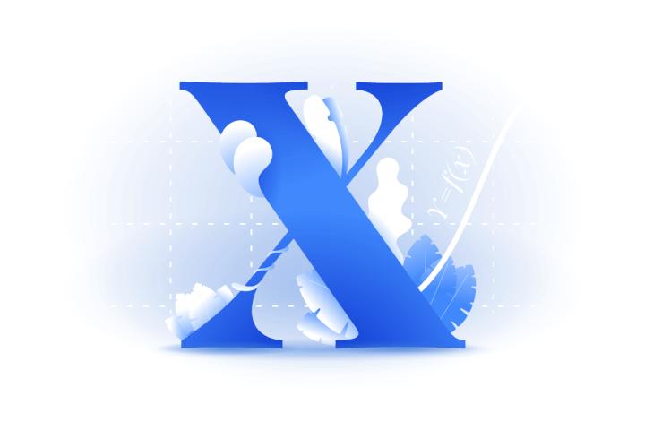 Lean-Six-Sigma-Glossary-X