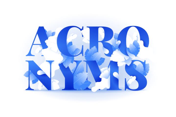 Lean-Six-Sigma-Glossary-ACRONYMS