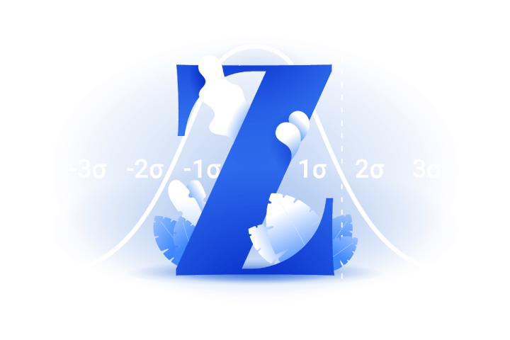 Lean-Six-Sigma-Glossary-Z
