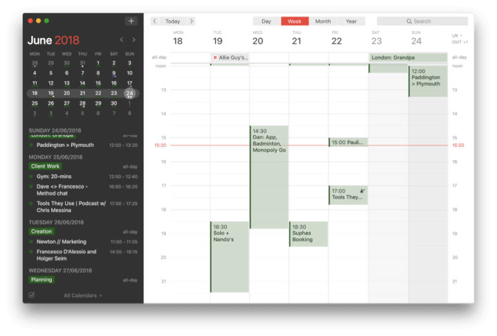 best-tools-for-freelancers-fantastical2