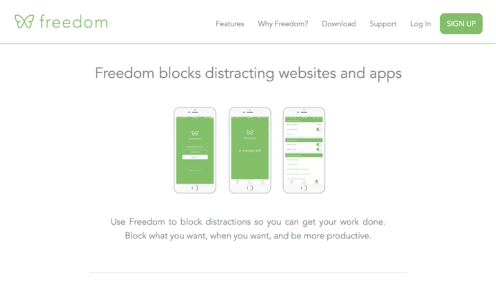 best-tools-for-freelancers-freedom
