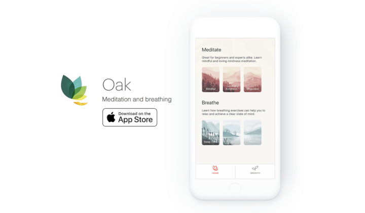 best-tools-for-freelancers-oak-meditation