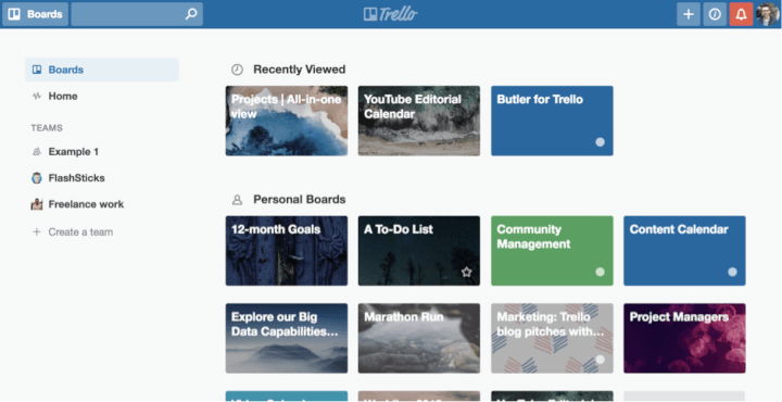 best-tools-for-freelancers-trello