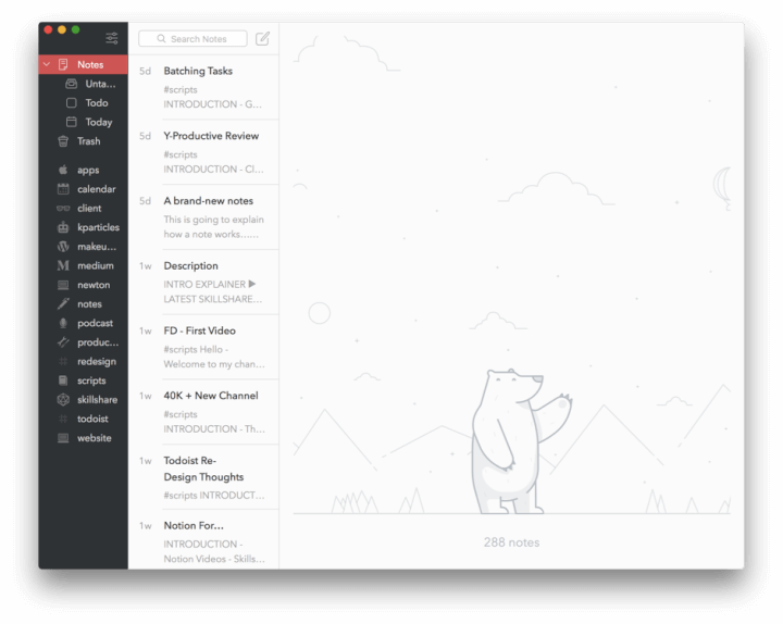 best-tools-for-freelancers-bear
