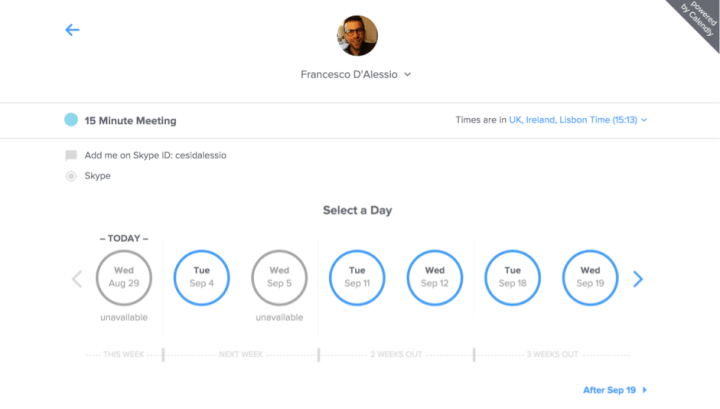 best-tools-for-freelancers-calendly