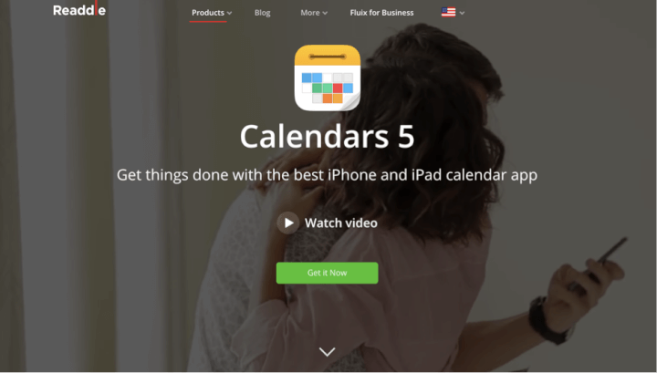 best-tools-for-freelancers-calendar5