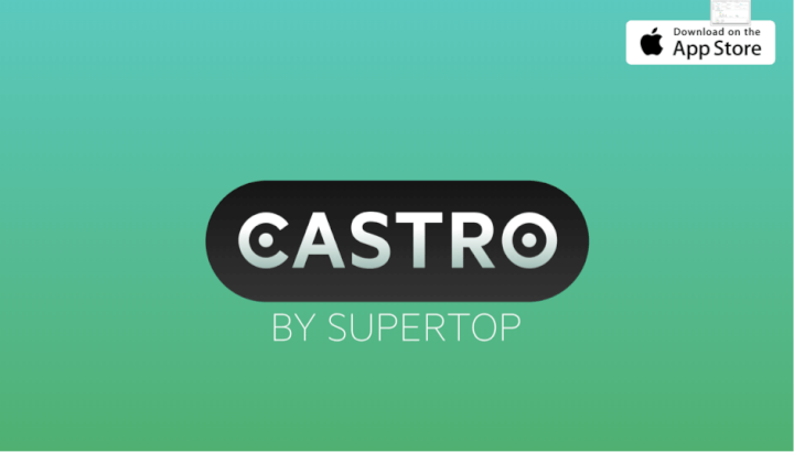 best-tools-for-freelancers-castro3