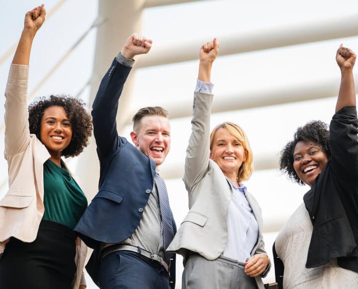 how-to-change-careers