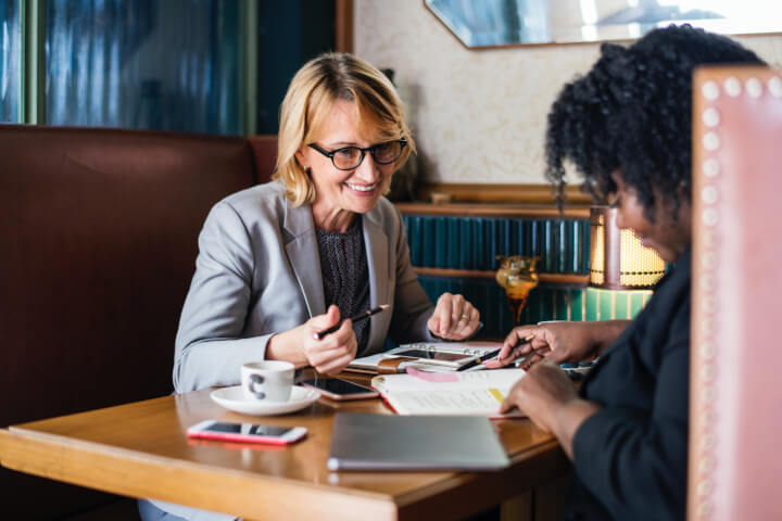 how-to-change-careers-when-youre-more-experienced